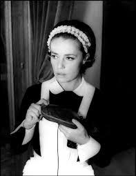 d馮uisement femme de chambre costume femme de chambre 1900