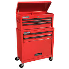 24 Drawer Storage Cabinet by International Diy 24 In 5 Drawer And Large Storage Compartment