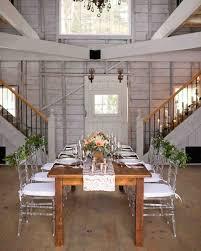 rustic wedding venues 11 rustic wedding venues to book for your big day martha stewart