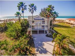 anna maria island real estate 212 homes for sale fl michael