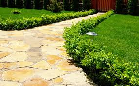Garden Path Ideas 15 Garden Path Ideas With Stepping Stones Garden Club