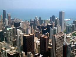 Sears Tower Troy U0027s Photos City Skylines U0026 Downtown 07669 Downtown Chicago