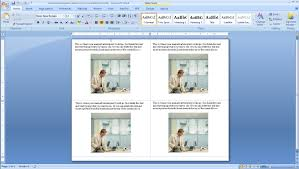 templates in microsoft word amitdhull co