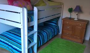 Canwood Bunk Bed Brilliant Bunk Beds Bunk Beds For 7 Foot Ceilings Canwood Whistler