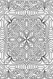 coloring page design 128 best color me 2 images on pinterest coloring books coloring