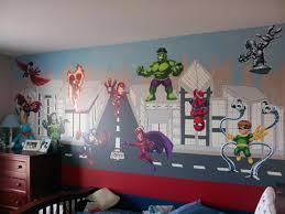 Bedroom Design Kent Super Hero Bedroom Descargas Mundiales Com