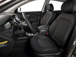 2012 hyundai tucson price trims options specs photos reviews
