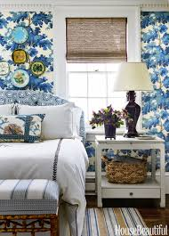 Blue Home Decor Ideas 175 Stylish Bedroom Decorating Ideas Design Pictures Of