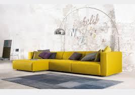 Creative Sofa Design Furniture Creative Sofa Designs Ideas Amazing Models To