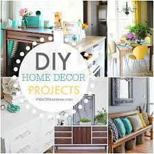 cheap images of diy home decor projects at the36thavenue com 700