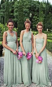 green bridesmaid dresses dusty green bridesmaid dress bridesmaid dress mismatched
