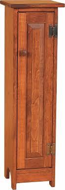 cd storage cabinet with doors pine wood cd storage cabinet