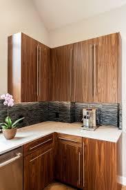 Austin Kitchen Design Kitch Cabinetry U0026 Design Austin Custom Kitchen Cabinet Boutique