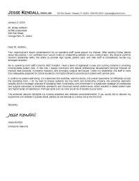 cover letter cna professional certified nursing assistant cover