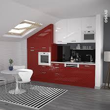 cuisine 3m2 cuisine cuisine 3m2 beautiful ika cuisine amnage gallery laxarby
