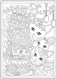 25 unique coloring sheets ideas on pinterest free printable