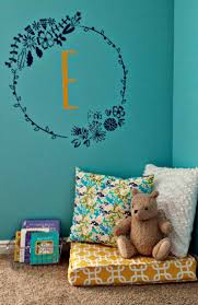 Nursery Quotes Wall Decals by 25 Best Baby Nursery Quotes Images On Pinterest Nursery Quotes