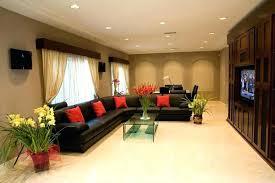 home interior in india home interior decoration items interior decorating accessories home