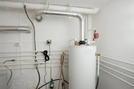 Home Plumbing System How To Prevent Your Home Plumbing Pipes And Water Tank From