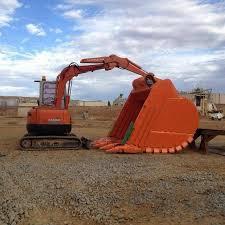 heavy equipment youtube