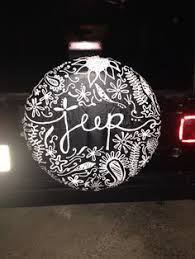jeep life tire cover jeep tire cover restyle jeeps vehicle and cars