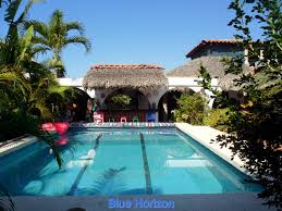 bargain buy puerto escondido blue horizon real estate agents