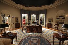 Trump Oval Office Decoration Ergonomic Office Design Click Here To Enlarge Modern Office