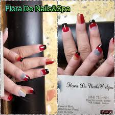 flora de nails u0026 spa 98 photos u0026 45 reviews nail salons 1751