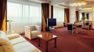 Schlafzimmer Einrichten Wie Im Hotel Classic Zimmer Im City Hotel In Essen