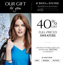 banana republic black friday coupon banana republic canada early black friday 8 days of deals today u0027s