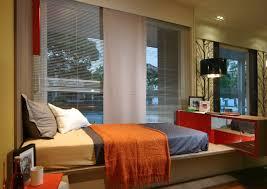 Studio Apartment Furnishing Ideas Studio Apartment Interior Design Ideas Modern Home Design