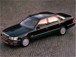lexus ls400 used for sale lexus ls400 used car review catalog cars