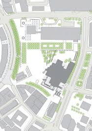 Boston Zoning Map by Government Center And City Hall Plaza Planning Boston Planning