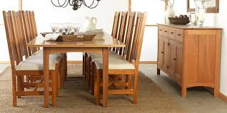 American Made Dining Room Furniture American Made Dining Room - American made dining room furniture
