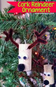82 best christmas trees u0026 ornaments images on pinterest