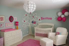 baby girls bedroom ideas home design ba nursery glamorous