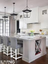 Kitchen Of The Year Tomorrow U0027s Kitchen Today Nahb Now The News Blog Of The