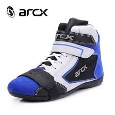 discount motorbike boots online get cheap motorcycle boots men arcx aliexpress com
