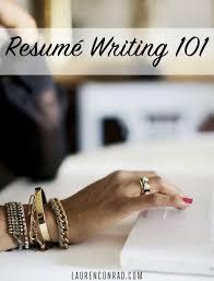 Resume Writing Denver 237 Best Resume U0026 Cover Letter Help Images On Pinterest Resume