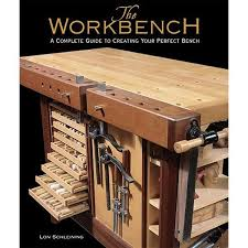 50 best workbench images on pinterest work benches counter tops