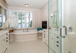 coastal bathrooms ideas coastal muskoka living interior design ideas home bunch