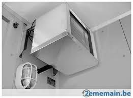 chambre froide positive nouveau chambre froide positive frigo 1400 x 1100 mm a vendre
