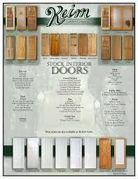 custom glass interior doors interior doors inside doors buy interior door keim lumber