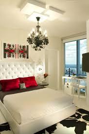 Chandeliers Bedroom Ideas Unique Black Chandelier For Bedroom Best 25 Bedroom