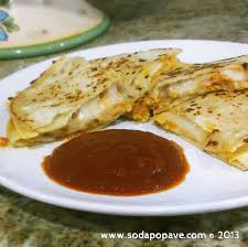 Quick Simple Dinner Ideas 52 Best Simple Recipes Images On Pinterest Simple Recipes