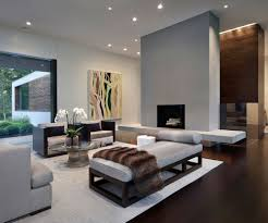 modern house decoration ideas