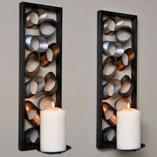 sconces decorative wall sconces candle holders pro home decor