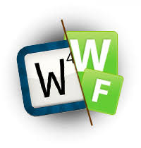 words with friends cheat table wordfeud helper the stunning cheat for generating words for wordfeud