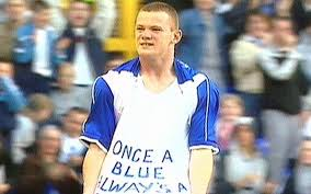 Funny Everton Memes - photo dropped wayne rooney spotted in liverpool as everton and