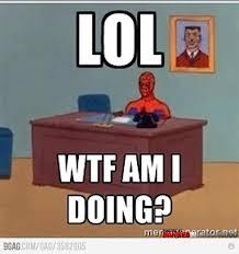 Spiderman Table Meme - 54 best spider man meme images on pinterest ha ha funny stuff